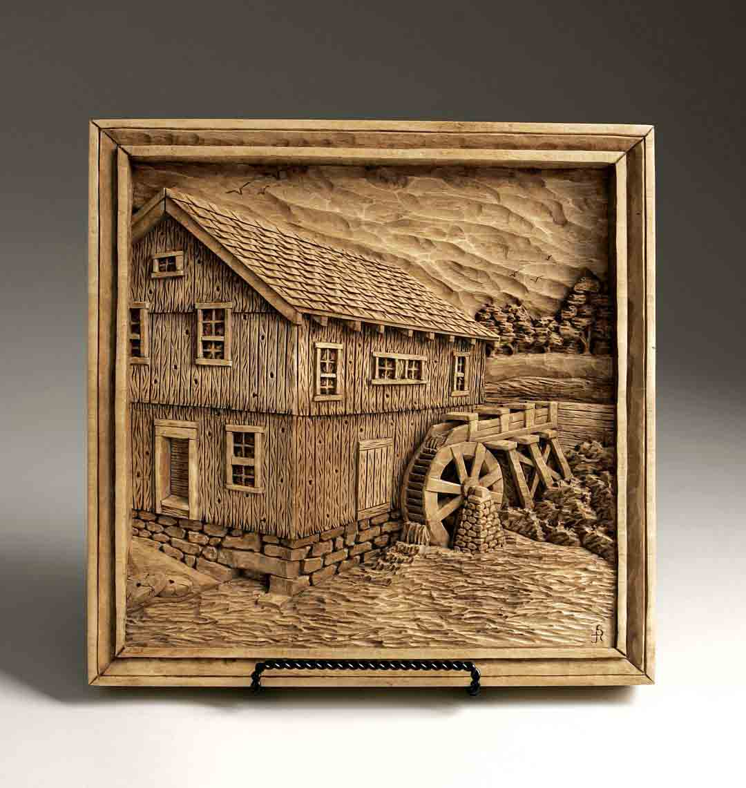 Images about woodcarving on pinterest wood