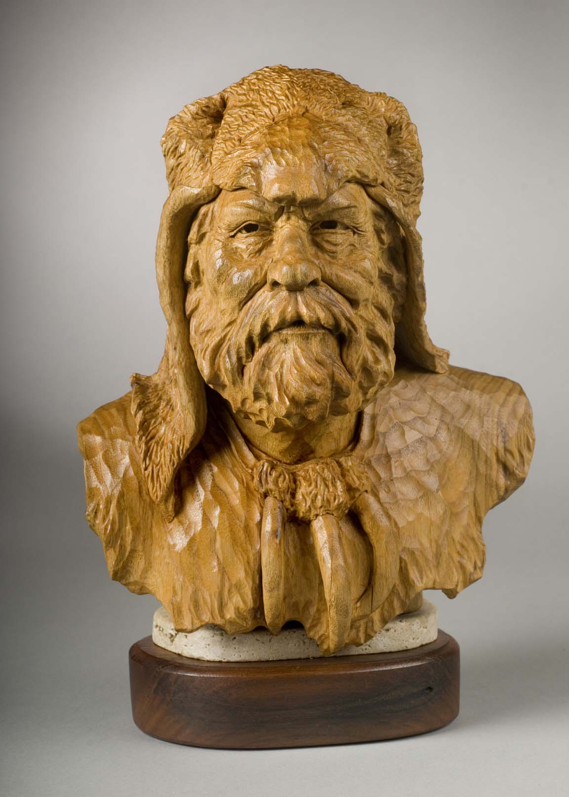 Images about woodcarvings on pinterest wood