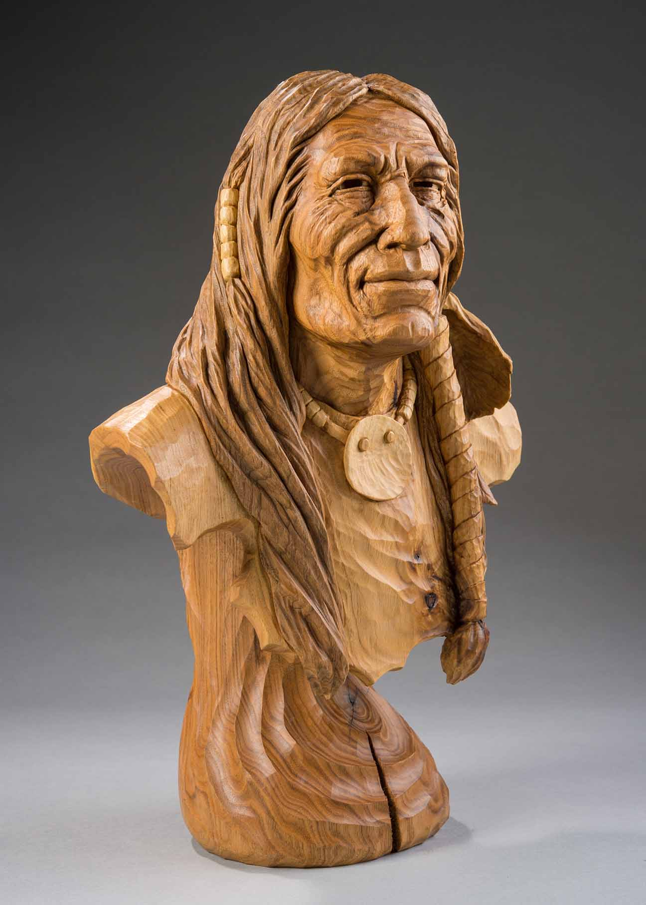 Images about carving on pinterest wood carvings