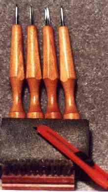 ادوات الفن التشكيلي مهم لكل Pentool2.jpg