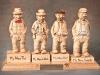 "Group Human 2nd Place - ""My Stuff"" by Tom Ellis, Spokane WA"