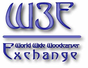 W3Enewlogo