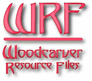 WRFnewlogo