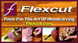 Flexcutlarge