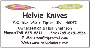 Helvie01