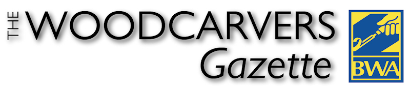 The-Woodcarvers-Gazette-Logo-Small2