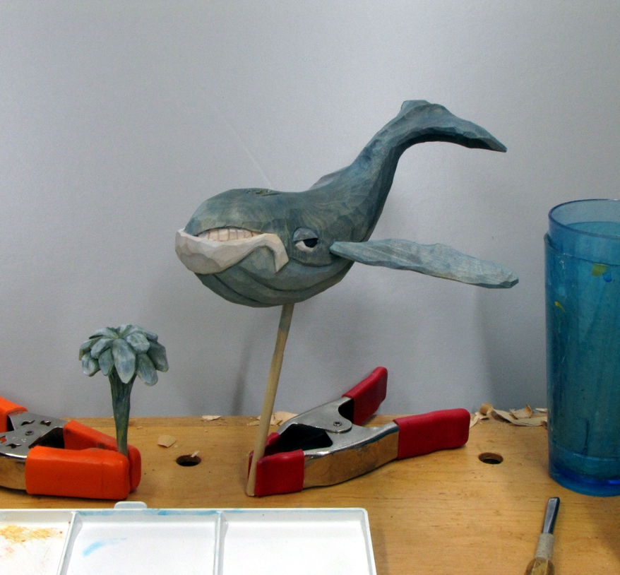 get whale soon - 33