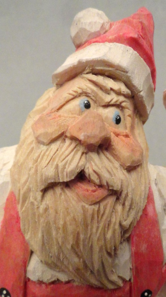 LeClair Santa 2013-03
