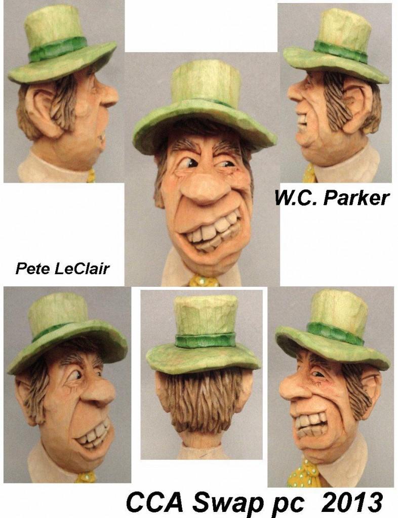 W.C.Parker2013