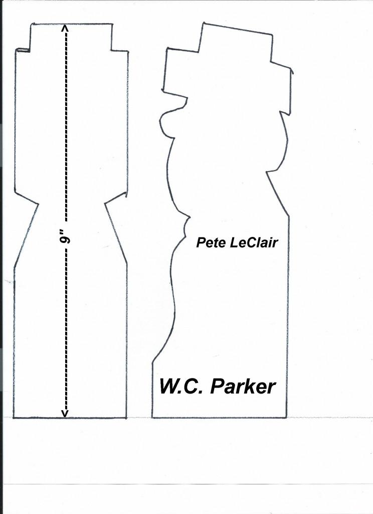 W.C.ParkerPatt.jpg
