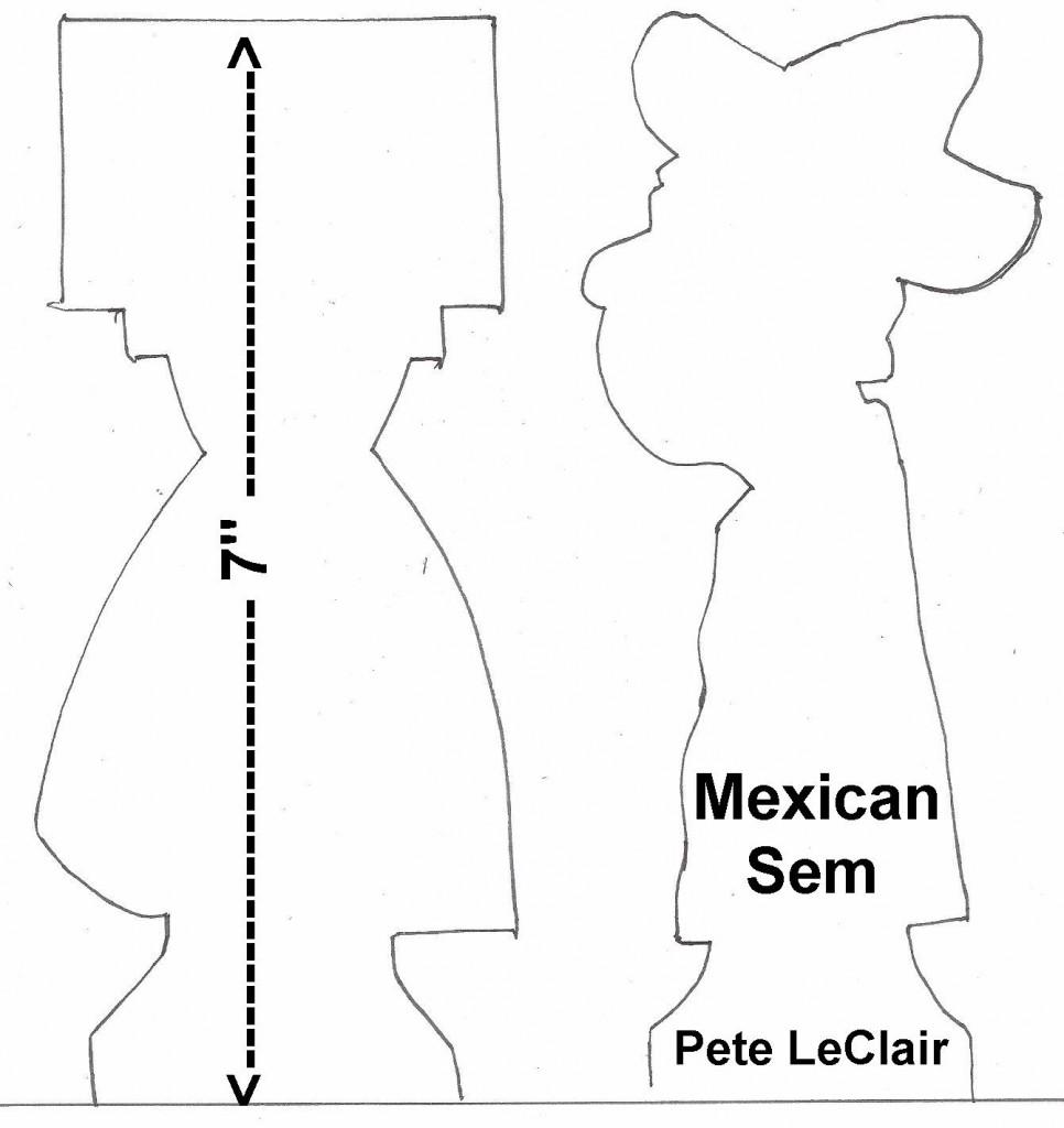 MexicanPatt.