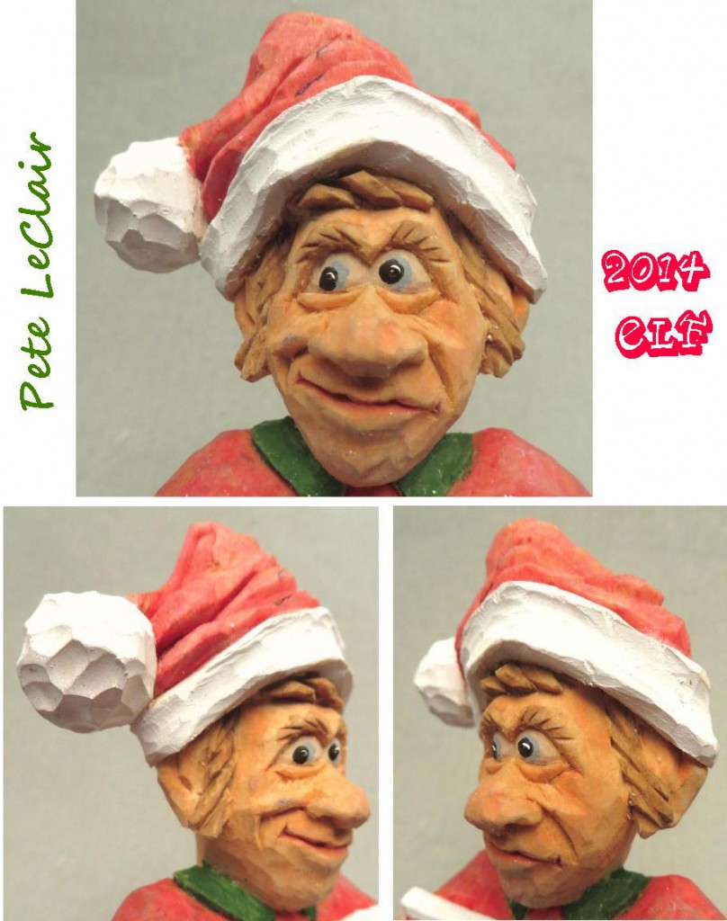 2014-Elf-B