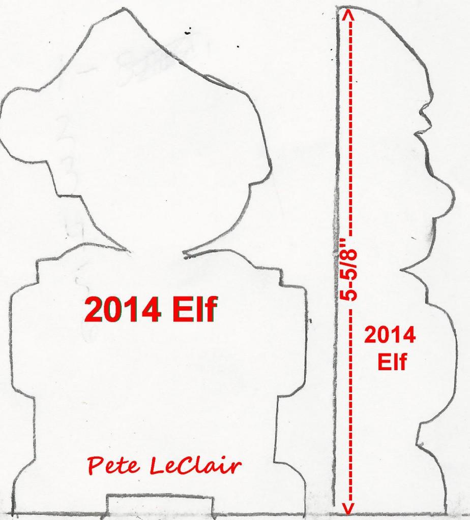 2014-Elf-Pattern