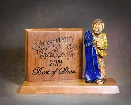 BOS-Award-sm