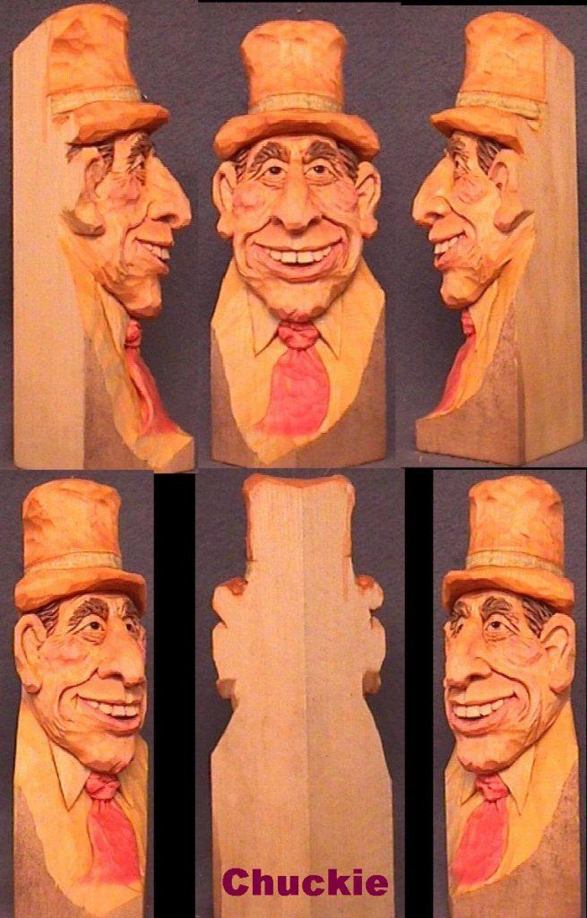 Chuckie01