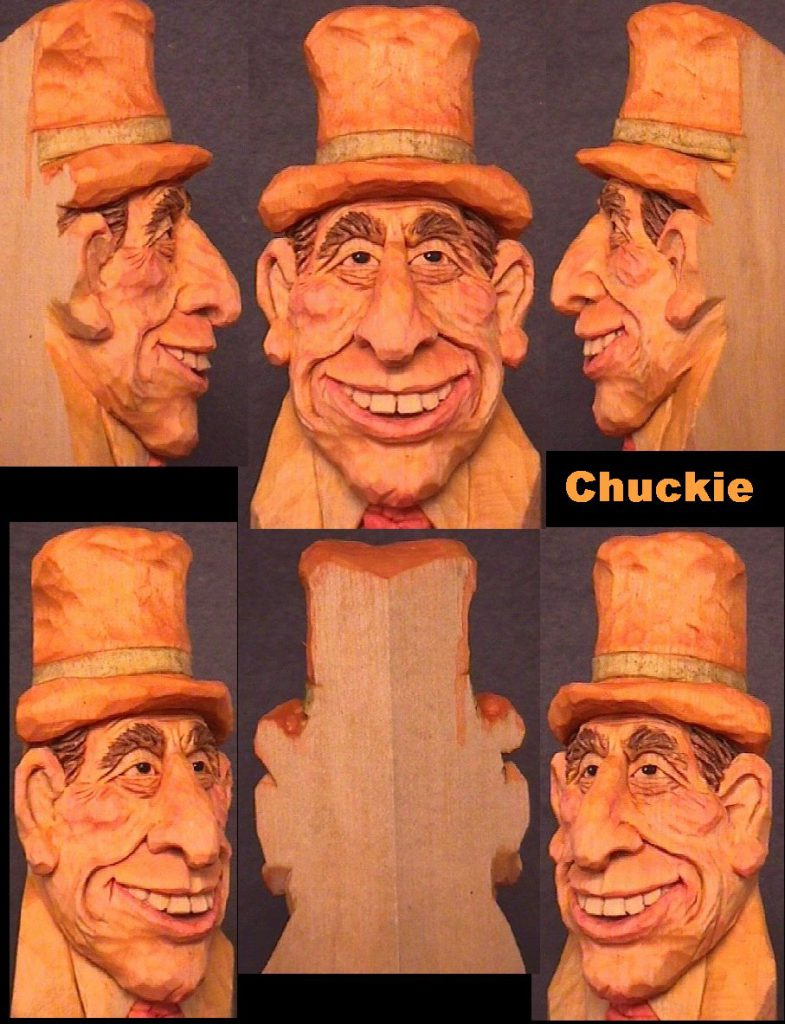 Chuckie02