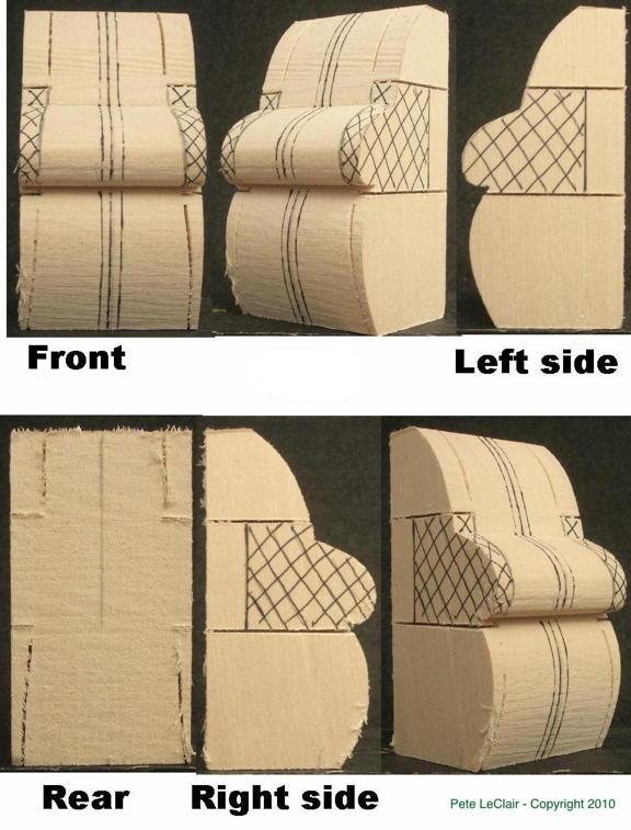 MrScraps-Pattern